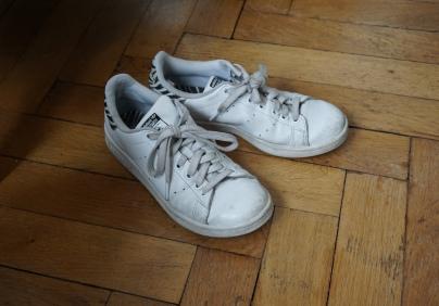 Stan Smith - Adidas