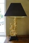Lampe de famille