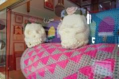 Crochets de Nene