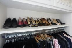 Vous avez dit shoes addict ?