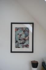 Papier peint JP Gautier - Hall du Papier Peint